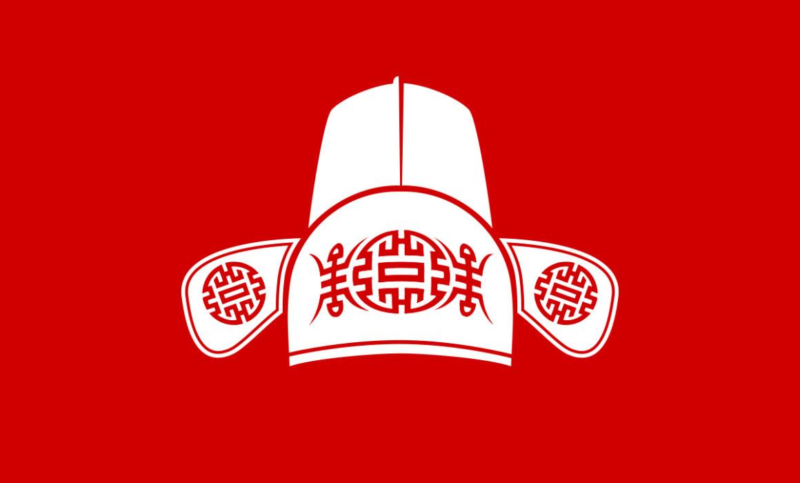 kimchi-power-tn