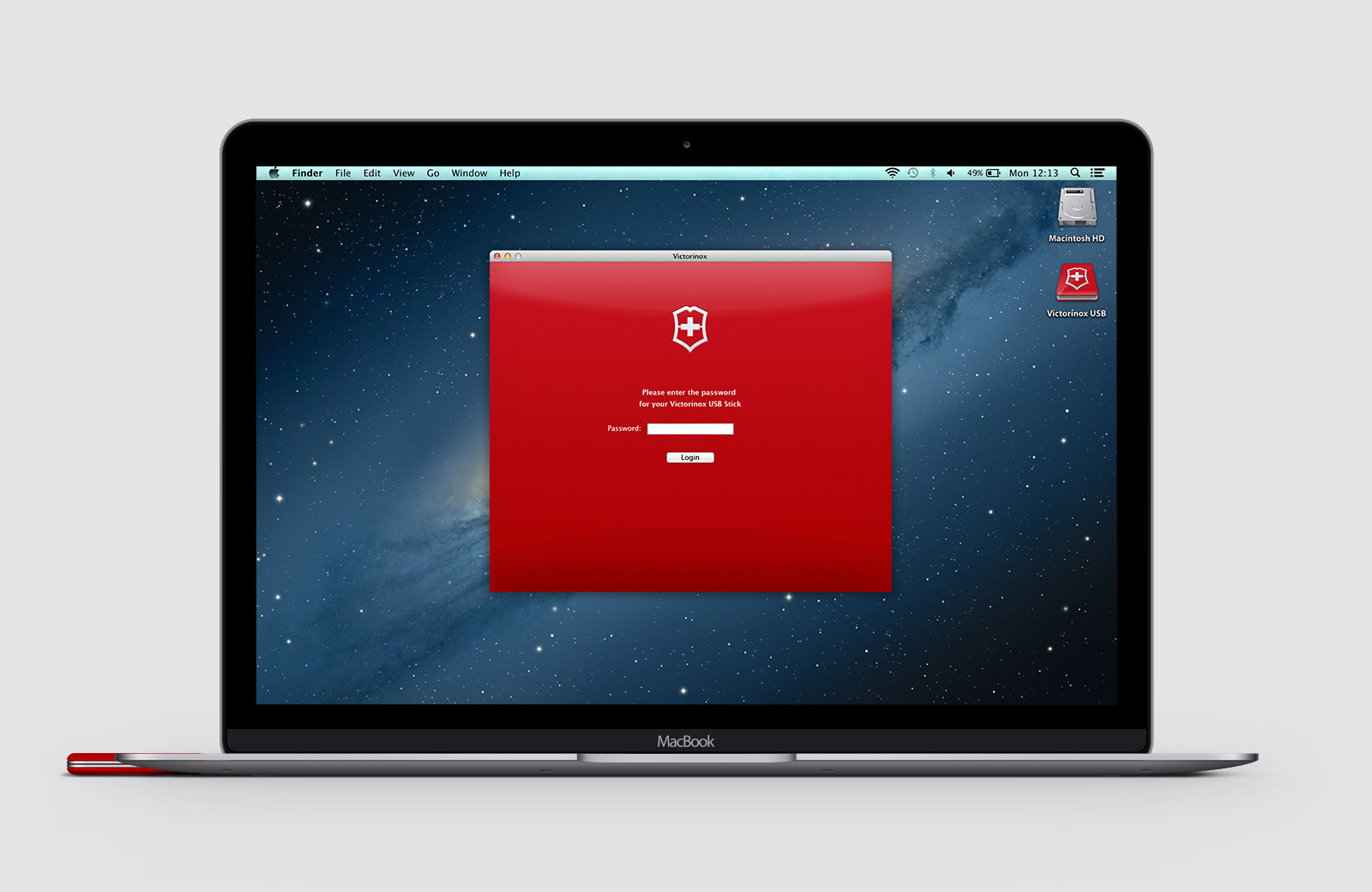victorinox-laptop