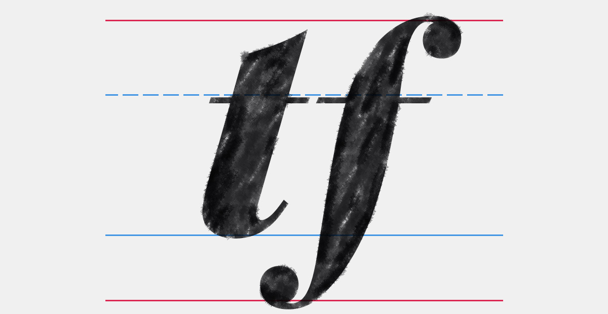 Type foundations